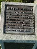 Image for Balboa Gazebo - Newport Beach, CA