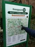 Image for 59 - Blitterswijck - NL - Fietsroutenetwerk Noord- en Midden Limburg