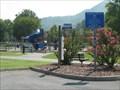 Image for Playground - Ridgefields Park - Kingsport, TN