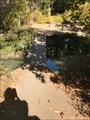 Image for Stevens Creek County Park Bridge - Cupertino, CA
