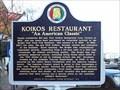 Image for Koikos Restaurant - Bessemer, AL