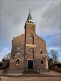 Image for RD Meetpunt: 319301 - H.K. Sluipwijk