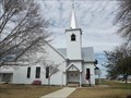 Image for Monthalia United Methodist Church - Cost, TX