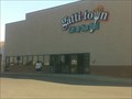 Image for Gatti Town - Evansville, IN