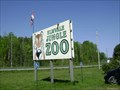 Image for Elmvale Jungle Zoo - Elmvale Ontario