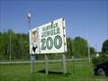 Image for Elmvale Jungle Zoo - Elmvale Ontario