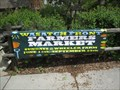 Image for Wasatch Front Farmers Market - Murray, Utah