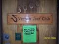 Image for Vernon Jazz Society