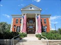 Image for Governor's Mansion - Rainsford Historic District - Cheyenne, WY