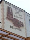 Image for brewery Fäßla - 96052 Bamberg/ Bayern/ Deutschland