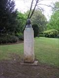 Image for Troubadour Bertran De Born - Perigueux,Fr