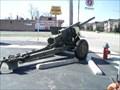 Image for McDonald-Linn VFW Post 177 Artillery