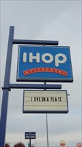 Image for IHOP - North Division Street - Spokane, WA