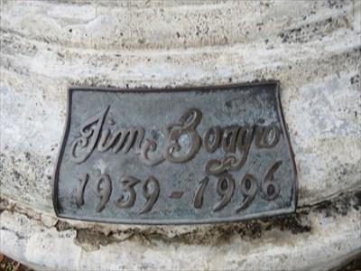 Accordianist Jim Boggio, Cotati, California