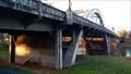 Image for Caveman Bridge - Grants Pass, OR