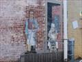 "Image for ""General Store"" Laurens, South Carolina"