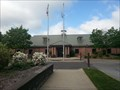 Image for Ocean County Library - Lacey Township Branch