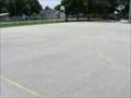 Image for Gardenville Park Basketball Court