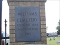 Image for Williams Cemetery - McKinney, TX