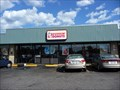 Image for Dunkin Donuts - Reservoir Avenue - Cranston  RI