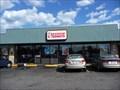 Image for Dunkin Donuts - Reservoir Avenue - Cranston  RI