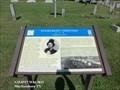 Image for Evergreen Cemetery-Confederate Circle - Murfreesboro TN