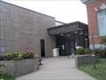 Image for Tahlequah Public Library - Tahlequah, OK