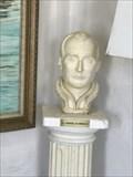 Image for Manuel de Nobrega - Bertioga, Brazil