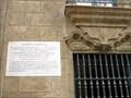 Image for Giuseppe Garibaldi - La Habana, Cuba