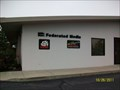 Image for WFWI 92.3 & WBYR 98.9 - Fort Wayne, Indiana