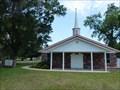 Image for First United Methodist Church - Baldwin, FL