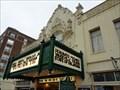 Image for Coleman Theatre - Miami, Oklahoma, USA.