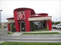 Image for Jack in the Box - 4th Street - Pocatello, Idaho