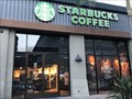 Image for Starbucks - Garfield Ave - South Gate, CA