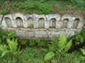Image for Fontaine des 7 saints, Bulat-Pestivien, France