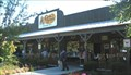 Image for Cracker Barrel - Holyoke, MA