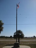 Image for Ft DeSoto Park Spanish American War Memorial