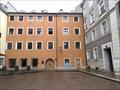 Image for Altes Kaiserspital/ Brixnerhaus/ Mösleinhaus - Innsbruck, Austria