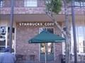 Image for Starbucks #8330, Union Station, Gainesville, Fla