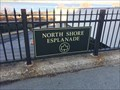 Image for North Shore Esplanade - Staten Island, NY