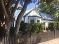 Image for Whitehall, 37 White St, Balgowlah, NSW, Australia