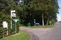 Image for 60 - Giethoorn - NL - Fietsroutenetwerk Overijssel