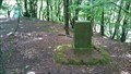 Image for TP Vahrendorf 4/2525, Niedersachsen, Germany