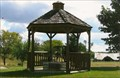 Image for Monticello Christian Church Gazebo - Monticello, MO