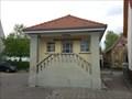 Image for Milchsammelstelle - Ergenzingen, Germany, BW