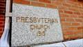 Image for First Presbyterian Church - Missoula, MT