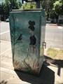 Image for Children Box - Sacramento, CA
