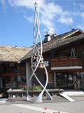 Image for Carillon Ars Sonora - Morzine, Rhône-Alpes