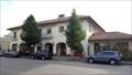 Image for Palo Alto Police and Fire Building - Palo Alto, CA