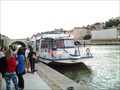Image for Lyon City Boat - Lyon, France